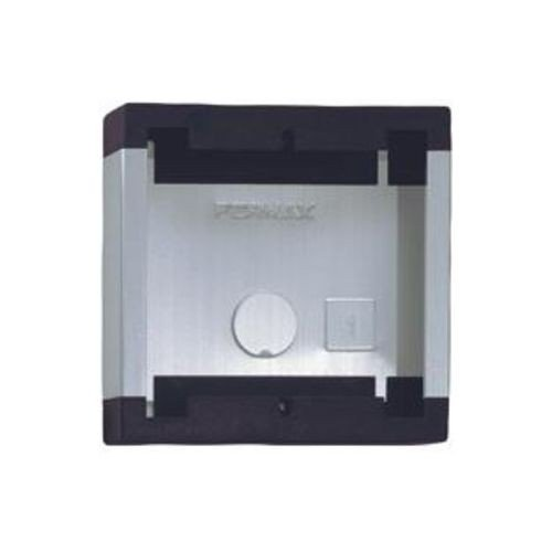 Fermax 8951 Accesorio de superficie para telefonillo