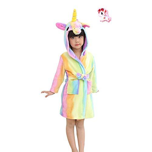 Consejos para Comprar Pijamas y batas para Niño disponible en línea para comprar. 8