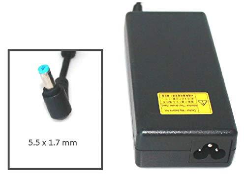 Original Netzteil für Acer Aspire 5738ZG, Notebook/Netbook/Tablet Netzteil/Ladegerät Stromversorgung