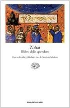 Zohar. Il libro dello splendore (Einaudi tascabili)