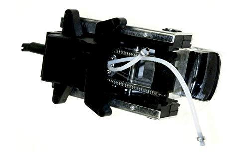 UNITE COMPLETE BREWINGUNIT POUR PETIT ELECTROMENAGER ELECTROLUX - 405516589