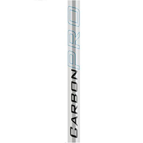 East Coast Dyes Lacrosse Shaft Carbon Pro 60