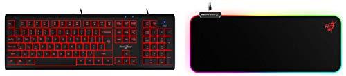 Best backlit keyboard