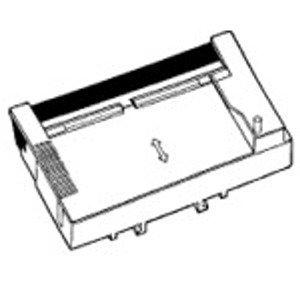 Casio Cash Register Purple Nylon Ribbon Models - 3000/400/4200/4300/4100SR/4200SR/4500/4630/600/4530/<br />4540/4550/4615/4630/4680/CE4105/4110/4115/4500/<br />4515/SA1000/2000/SR2000/TK1200/2100/2200/2600/300′ /></a></td> <td class=