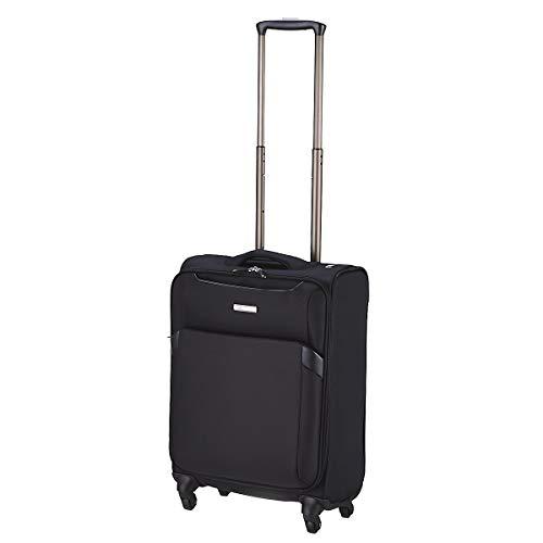 Ewtretr Etiquettes for Travel Flag of Monaco Luggage Tag Travel Luggage Baggage Bag Case Tags