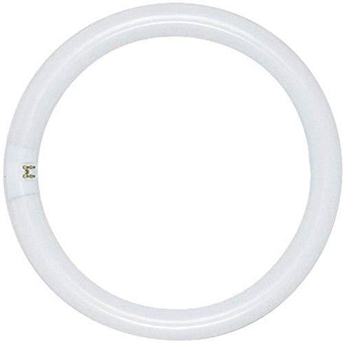 lámpara 4 pin fabricante Satco