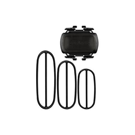 Garmin Fahrrad Trittfrequenzsensor Elektronik