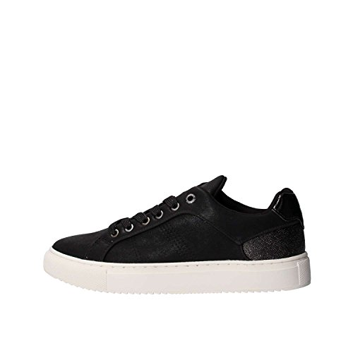 Colmar Sneaker Donna Originals Bradbury Lux 157 (39)