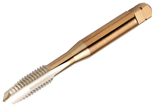 Sandvik Coromant E000M18 CoroTap 200 skärkran med spiralspets