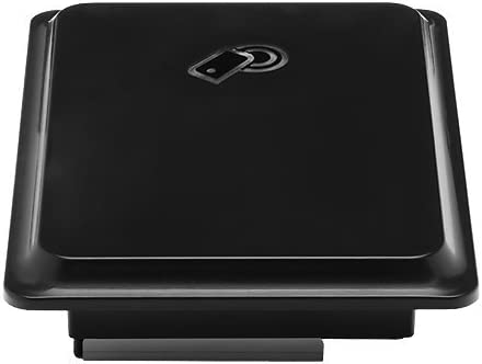 J8029A HP JetDirect 2800w - Print server - 802.11b, 802.11g, NFC - for