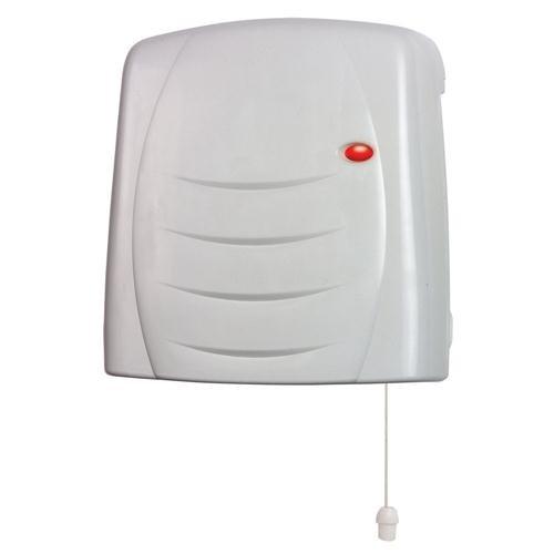 Dimplex Wall Heaters Bathroom: Bathroom Wall Heater: Amazon.co.uk