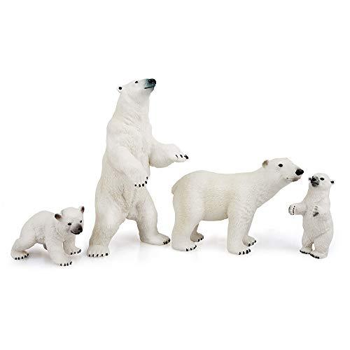 juguetes de osos fabricante TOYMANY