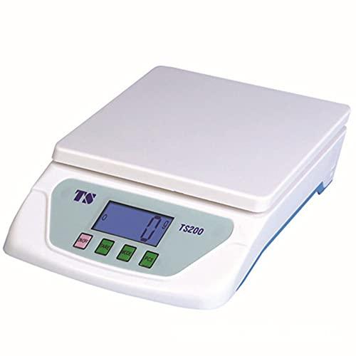 はかり デジタル 1g単位 最大10kg デジタルスケール デジタルはかり キッチン スケール デジタル計り 家庭用 業務用 10KG 測り 計り 秤 電子秤 風袋機能 オートオフ機能 (0.01KG〜10KG)