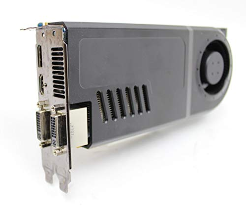 AMD Radeon HD 5850 1 GB GDDR5 PCI-E #68201