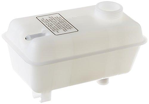 VAICO V95-0213 Ausgleichsbehälter, Kühlmittel