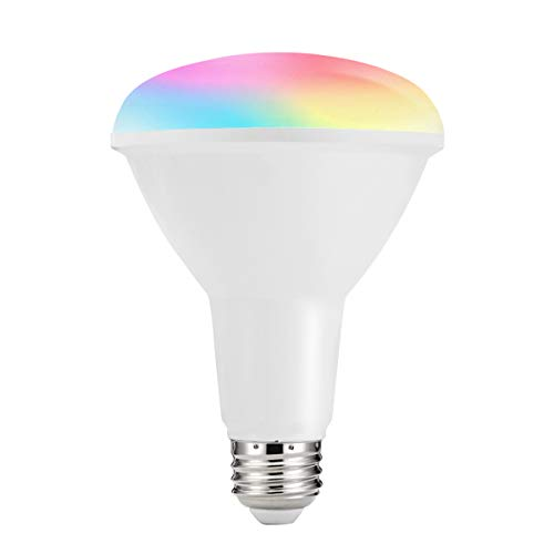 E27-5er Mix coloreada de sustitución de bombillas de 40 vatios 40w colorido hospita bombillas
