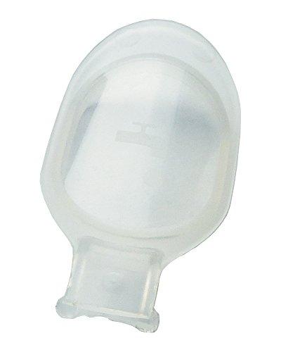 Philips Sonicare AirFloss Wassertankdeckel