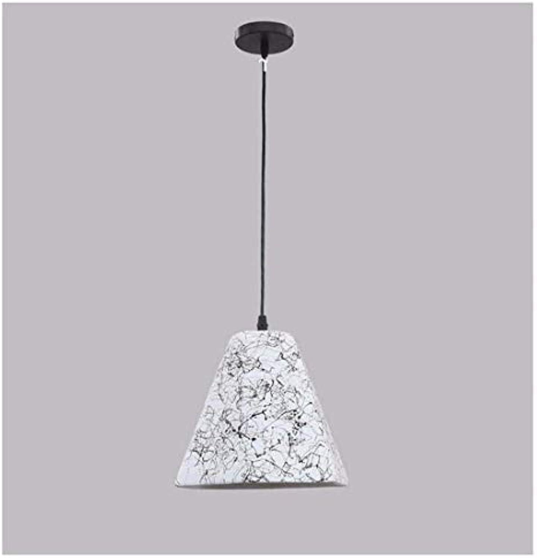 HBLJ Wandleuchte Schlafzimmer Wohnzimmer Persnlichkeit Lampen und Kronleuchter Minimalistischen Moderne Keramik Wei 24  20 Cm