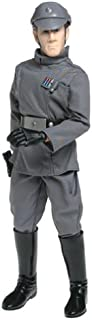 """Star Wars: Imperial Officer 12"""" Action Figure"""