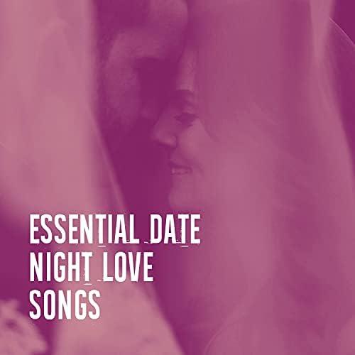 Piano Love Songs, Amour & Musique Romantique Ensemble