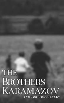 The Brothers Karamazov (English Edition) por [Fyodor Dostoevsky]