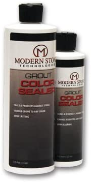 Top 10 Best silver shadow grout