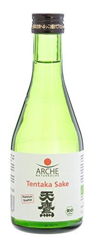 Arche Tentaka Sake, 300 ml