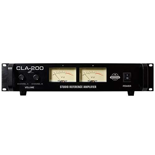 Buy Avantone Pro CLA-200 Reference Amp