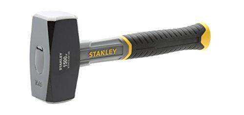 Preisvergleich Produktbild Stanley Fäustel Fiberglas,  1500 gr,  STHT0-54128