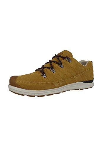 Zapatos Salomon X Ultra GTX Hiking Trail Running Shoes 327075 Negro Negro