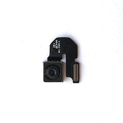 Camera posteriore per iPhone 6 - Back camera con cavo flex, Auto focus