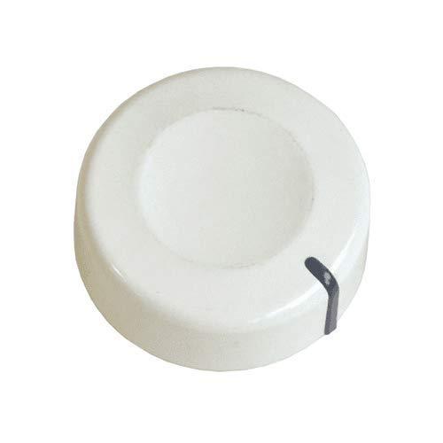 Botón de programador (referencia: 481241279165para Lava Ropa Whirlpool