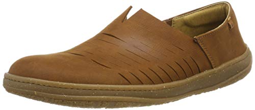 El Naturalista N5391 PLEASANT WOOD/AMAZONAS Heren Slippers zonder veters