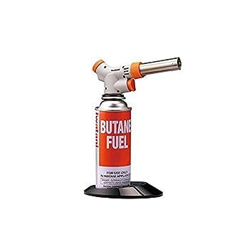 Iwatani CB-TC-CJ2 PRO PLUS Hi-Power Butane Burner Torch
