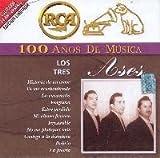 Los Tres Ases '100 Anos De Musica