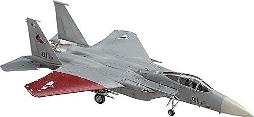 Hasegawa Seisakusho CO Ma ab  1  72 -15 Eagle Ace Combat Galm 5,1  Model Kit