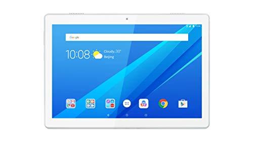 Lenovo TAB M10 Tablet, Display 10.1
