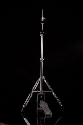 PEARL DEMON STYLE H-830 Drums Zubehör Hihat-Maschinen
