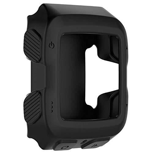 Capa de Silicone Protetora Para Relógio Garmin Forerunner 920XT
