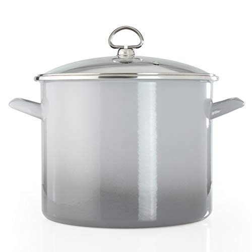 Stock Pot, 8 quart