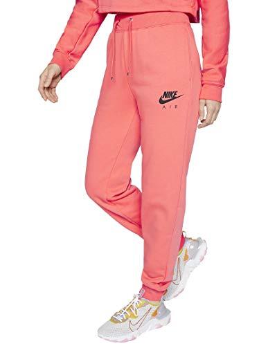 Nike Air Pantalon de jogging pour femme -  - W34