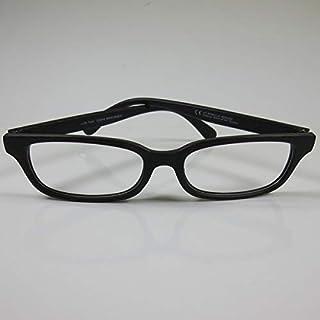 CEPEWA chique moderne leesbril zwart 3 +2,5 voor dames en heren kant-en-klare bril