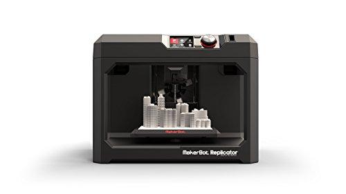 MakerBot - Replicator (5th Generation)