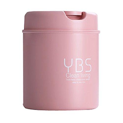 cubo con tapa basculante de la marca YOOKOON