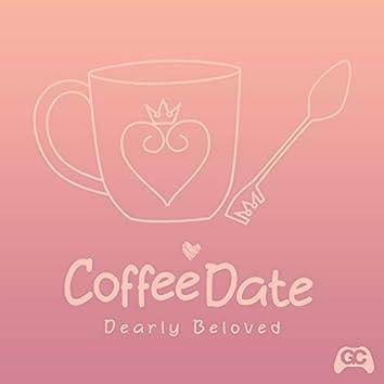 Dearly Beloved (Kingdom Hearts)