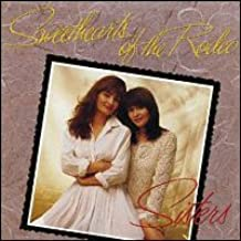 Best sweethearts of the rodeo sisters Reviews