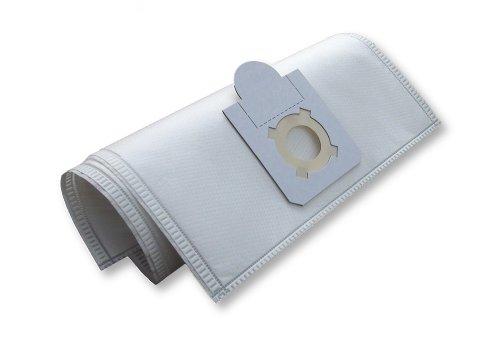 4 Feinstaub Filtersäcke für Kärcher WD 4.200 Filtersack Staubsaugerbeutel Kallefornia K331