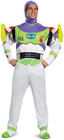 Men costume 2015