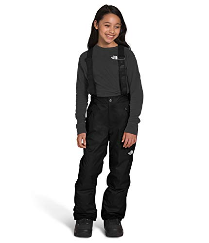 The North Face Youth Snowquest Pantalons Enfant