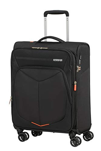 American Tourister 124889/1041